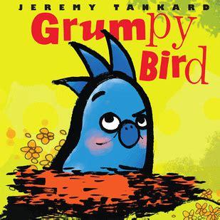 kindergarten books for phonics popular amp award winning 379 | 9780439851473 xlg