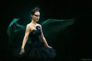 Le Lac Des Cygnes Rennes : black swan un ballet tourment ~ Dailycaller-alerts.com Idées de Décoration