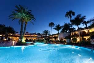 design hotels gran canaria luxury in maspalomas 5 hotel seaside grand hotel residencia seaside grand hotel