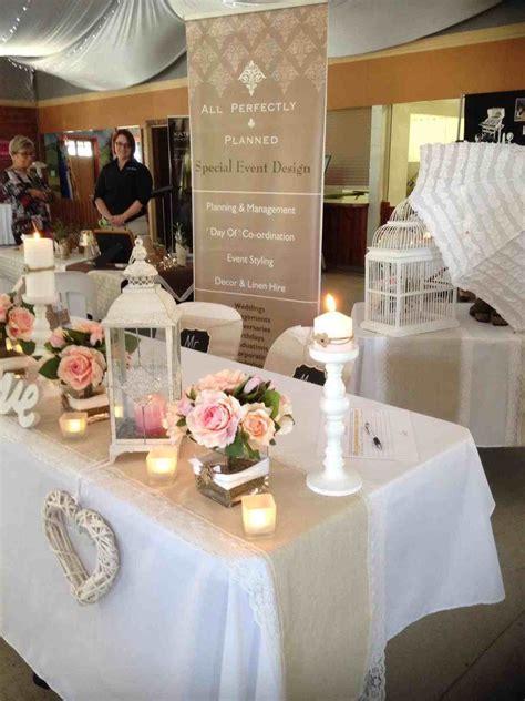 country wedding reception table ideas siudy