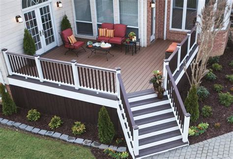 Home Depot Deck Estimator Canada by Deck Designs Home Depot Home Design Ideas