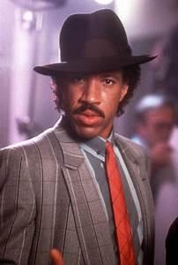 Best 25+ Lionel... Lionel Richie