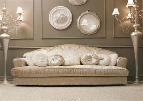 poltrone e sofa recensioni divano letto poltrone sofa recensioni affascinante divani