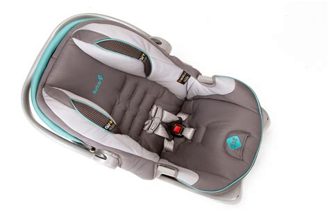 Safety 1st Onboard35 Air+ Infant Car Seat
