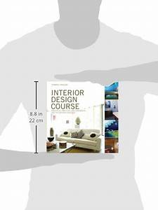 interior design course principles practices and With interior design training books