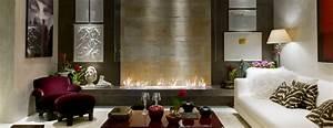 Chauffage à L éthanol : cheminee bio ethanol comment ca marche ~ Premium-room.com Idées de Décoration