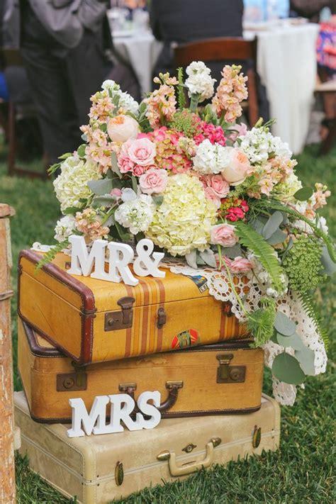Bohemian Wedding At Secluded Garden Estate Wedding Ideas