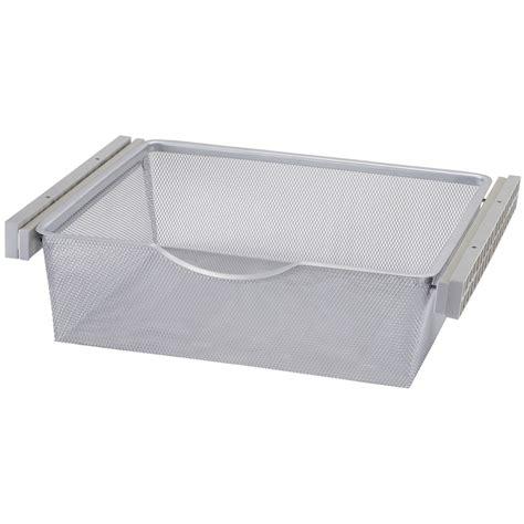 kit tiroir cuisine tiroir en kit leroy merlin 28 images meubles cuisine