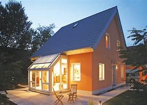 Dennert Massivhaus Preisliste : dennert massivhaus preisliste icon mit carport with ~ Lizthompson.info Haus und Dekorationen