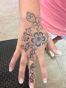 156 best Henna images on Pinterest | Henna tattoos, Hennas ...