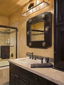 western style bathroom best bath ideas pinterest With western style bathrooms