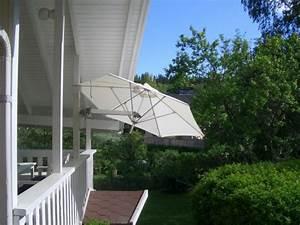 Sonnenschutz Für Balkon : terrasse und garten sonnenschutz ideen sonnensegel und ~ Michelbontemps.com Haus und Dekorationen