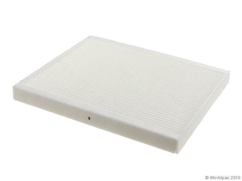 Hyundai Elantra Cabin Air Filter by 2007 2014 Hyundai Elantra Cabin Air Filter Newegg