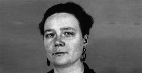 dorothy  sayers biography facts childhood family