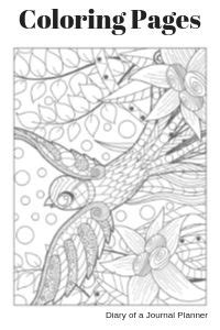 printable mindfulness colouring sheets coloring pages mindfulness colouring mandala