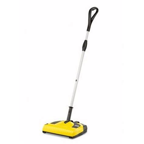 Cordless Electric Broom For Hardwood Floors by 17 Best Images About Best Electric Broom On