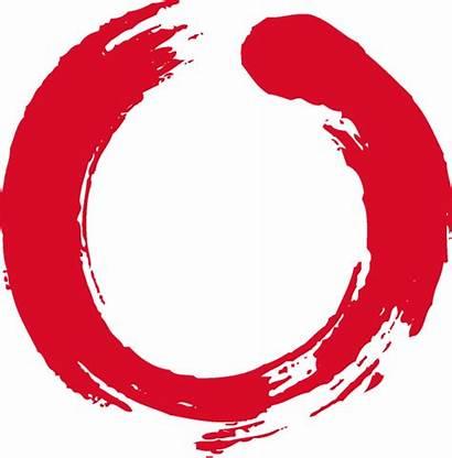 Circle Clipart Transparent Shape Outline Graphic Simple
