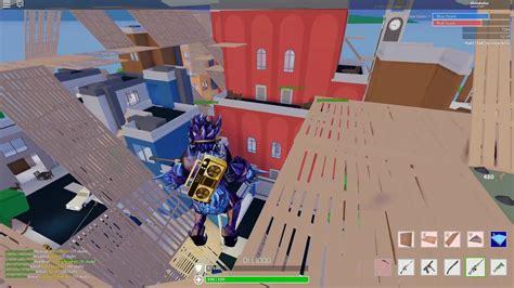 strucid roblox gameplay strucidcodesorg