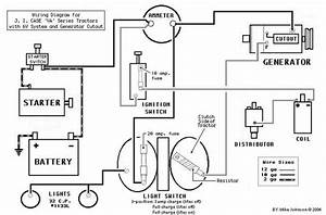 Wiring Diagram  Shop Vac