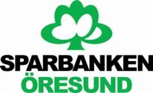 Ikano Bank Login : index of images ~ Markanthonyermac.com Haus und Dekorationen