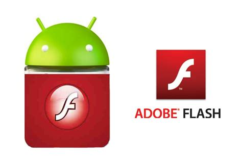 flash apk android adobe flash player 11 apk for android free