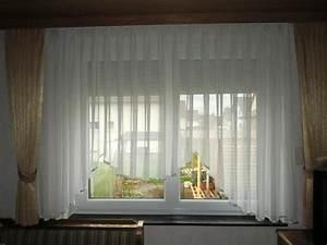 Gardinen Für Küche Esszimmer : gardinen deko gardinen und vorh nge f r k che esszimmer gardinen dekoration verbessern ihr ~ Sanjose-hotels-ca.com Haus und Dekorationen