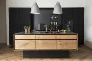 kitchen island remodel 10 favorites black kitchen backsplashes remodelista