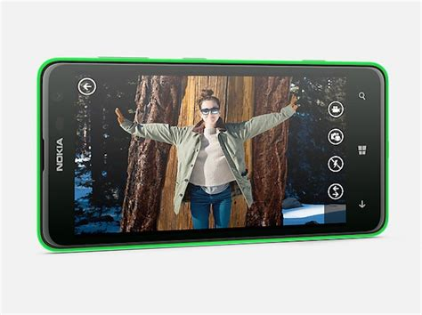 nokia lumia 625 with 4 7 inch display officially unveiled technology news