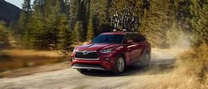 2018 Toyota Highlander Interior Lights Wont Turn On When