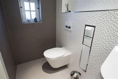 toilet decoratie inspiratie 10x toilet inspiratie homease