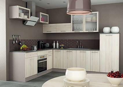 meubles hauts de cuisine meuble haut de cuisine 40 cm cuisto meuble de cuisine