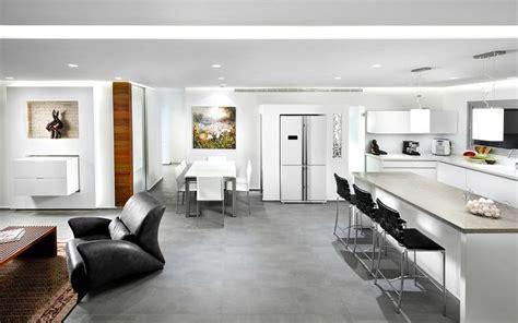 oak kitchen cabinets kitchen in rishon lezion kitchens kitchens 3650