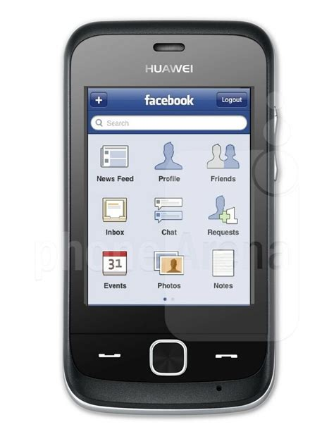 tesco mobile contact huawei g7010 mobile phone on tesco network with new house