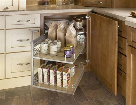 interior fittings for kitchen cupboards kitchen cabinet accessories to personalize the cabinet