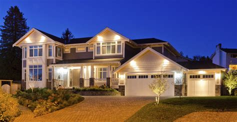 residential outdoor lighting residential and outdoor lighting innovative