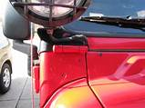 Jeep Tj Windshield Lights Wiring Diagram