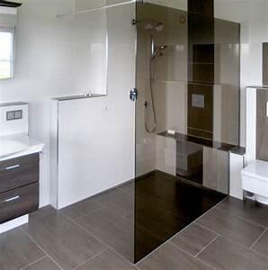 Trennwand Mit Glas : trennwand dusche glas ihr ideales zuhause stil ~ Sanjose-hotels-ca.com Haus und Dekorationen