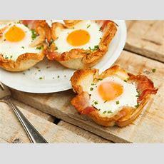 Unsere 12 Lieblingsrezepte Zum Frühstück  Für Sie