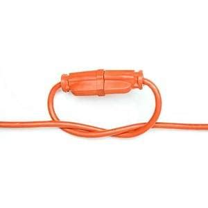 connecting extension cords electrical extension cord and power safety home