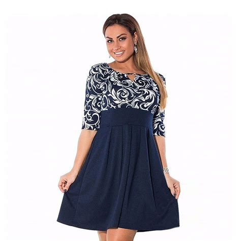 HD wallpapers plus size cocktail dress with short sleeves