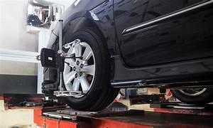 Réglage Parallélisme : r glage du parall lisme de votre voiture vianor groupon ~ Gottalentnigeria.com Avis de Voitures