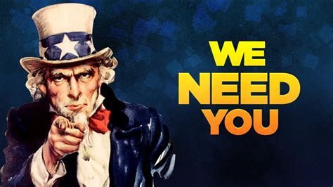 Jolly Ol' Mw3  101 Sec P90 Moab  We Need You! *star Jump* Youtube