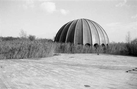 le cupole castel bolognese programma marittima alla scoperta degli spazi dimenticati