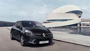 Renault Clio Trend 2018 : top 5 des voitures les plus achet es en 2018 h auteurs de l 39 actualit ~ Melissatoandfro.com Idées de Décoration
