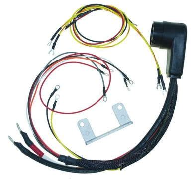 Wire Harness Internal Engine For Mercury