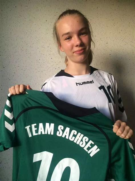 auswahlkader landesauswahlkader handball