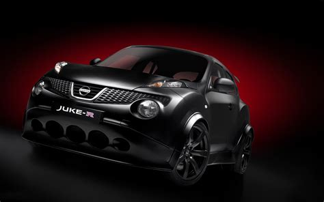 Nissan Juke Wallpapers by Nissan Juke R 2012 Wallpaper Hd Car Wallpapers Id 2706