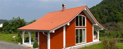 la piccola casa i costi di una piccola casa in legno