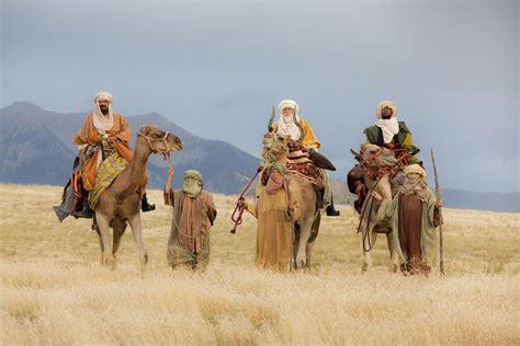 Bible News Wise Men Still Seek Jesus Selahafrik