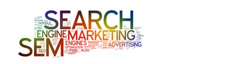 search marketing firm search engine marketing sea sem agency adwords